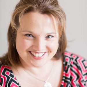 Jen Haskins
