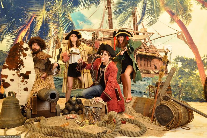 phototheatre-pirate-09.jpg