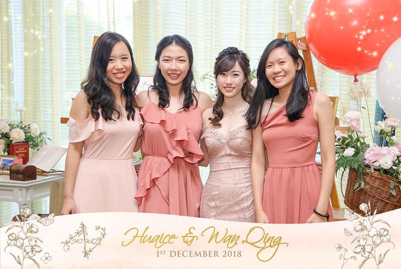 Vivid-with-Love-Wedding-of-Wan-Qing-&-Huai-Ce-50358.JPG