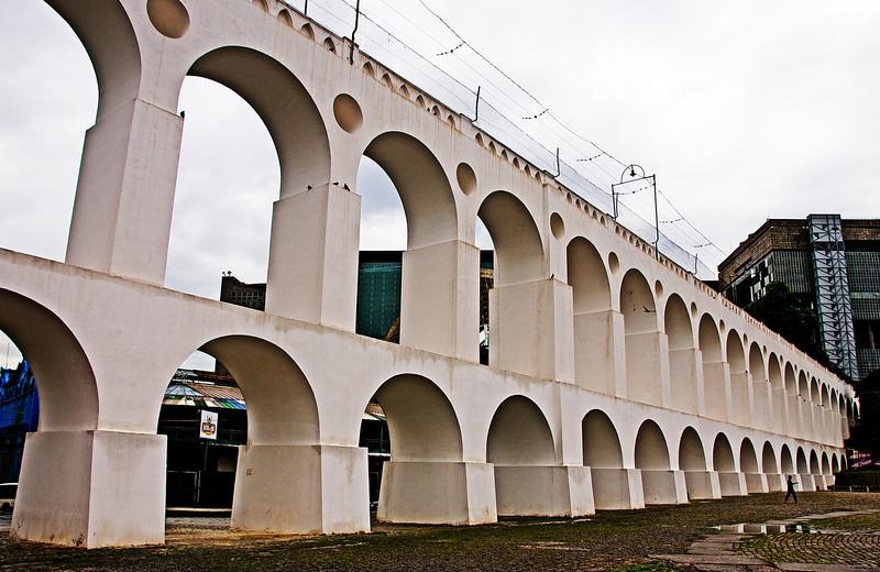 Rio2011-0103A-88A.jpg