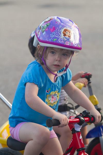 PMC Lexington Kids Ride 2015 18_.jpg