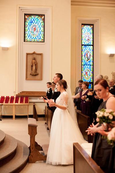 K&L Ceremony  (167).jpg