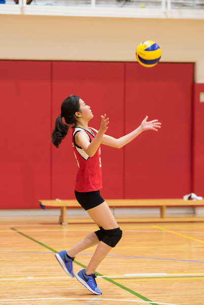 HS Girls Volleyball-4760.jpg
