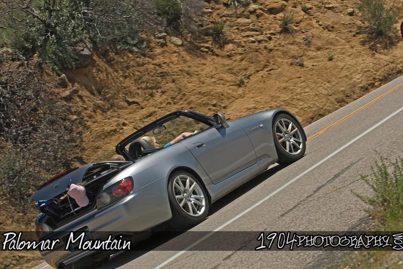 20090412 Palomar Mountain 366.jpg