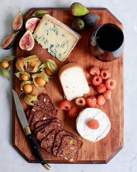 Creative-Space-Artists-photo-agency-photo-rep-food-stylist-diana-yen-Bordeaux_CheesePlatter.JPG