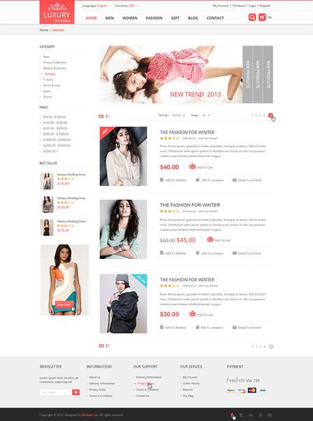 06_List product.jpeg