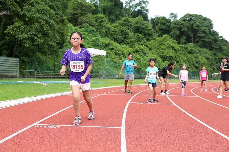 HS Sports 2019-0036.jpg