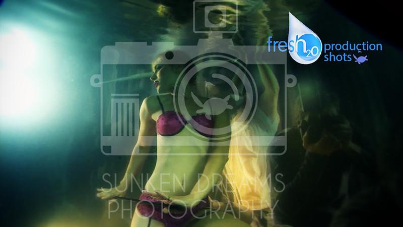 Production Shots41.jpg
