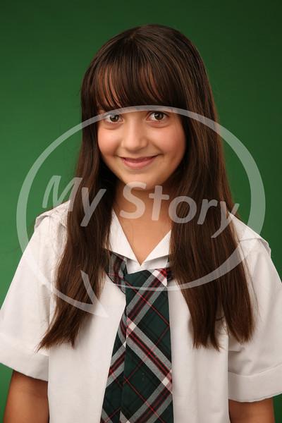 4th Grade OConnell