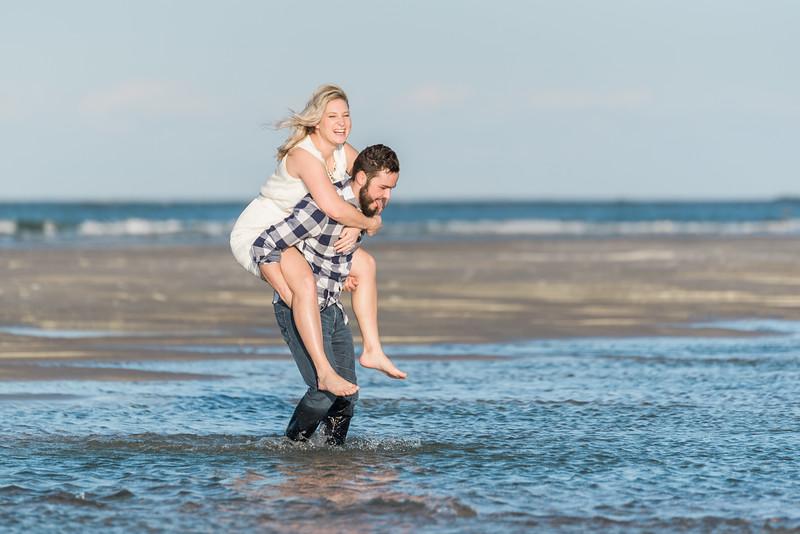 ELP1204 Melissa & Justin Smyrna Dunes engagement 226.jpg