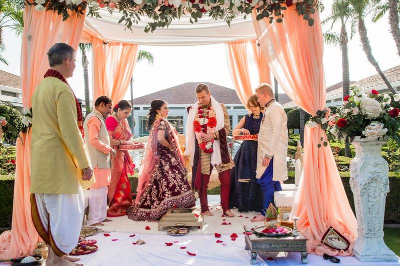 Wedding-2002.jpg