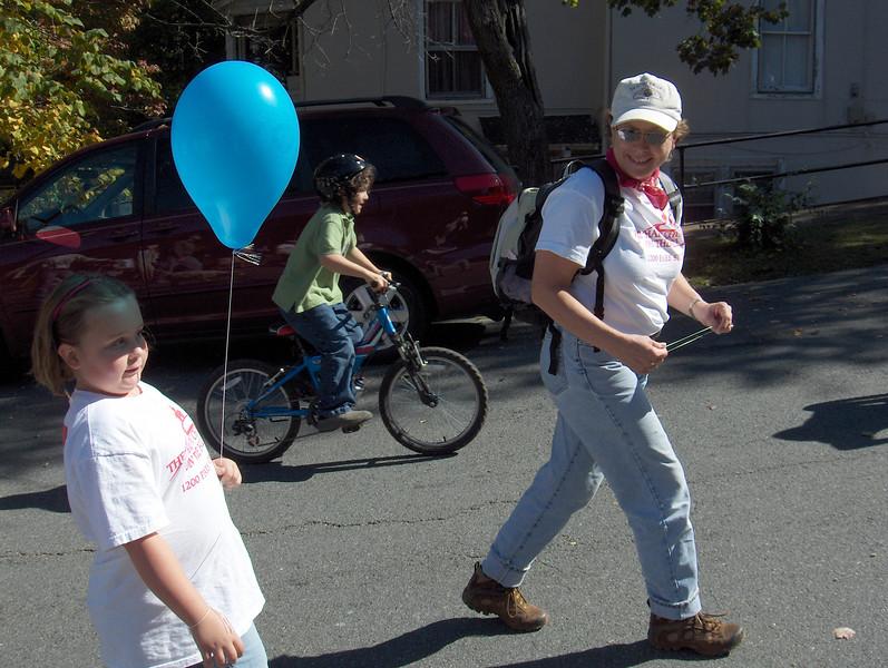 Pk St CC Crop Walk 2006 023.jpg