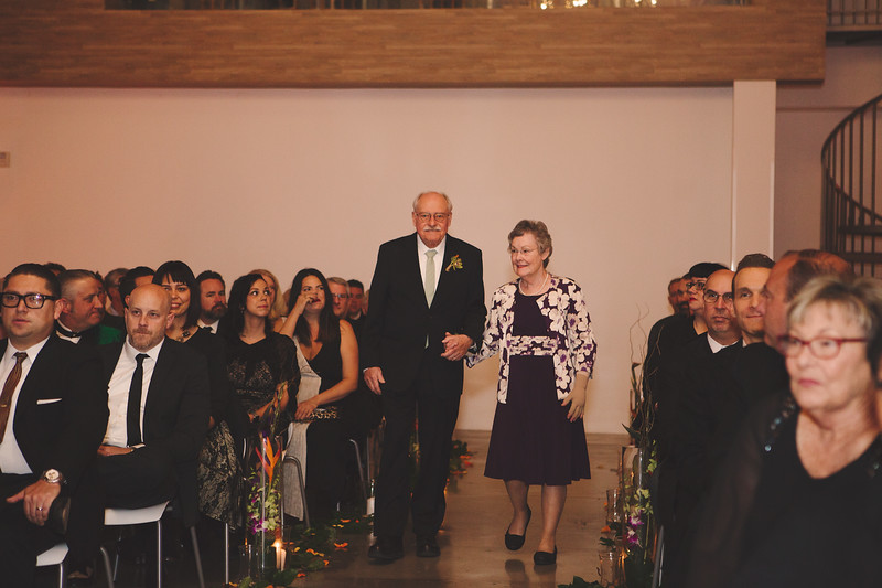 Ceremony (27 of 147).jpg