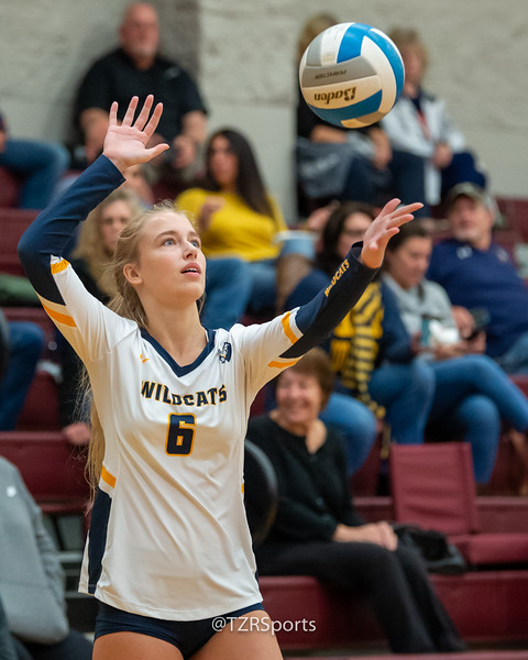 OHS VBall at Seaholm Tourney 10 26 2019-1382.jpg