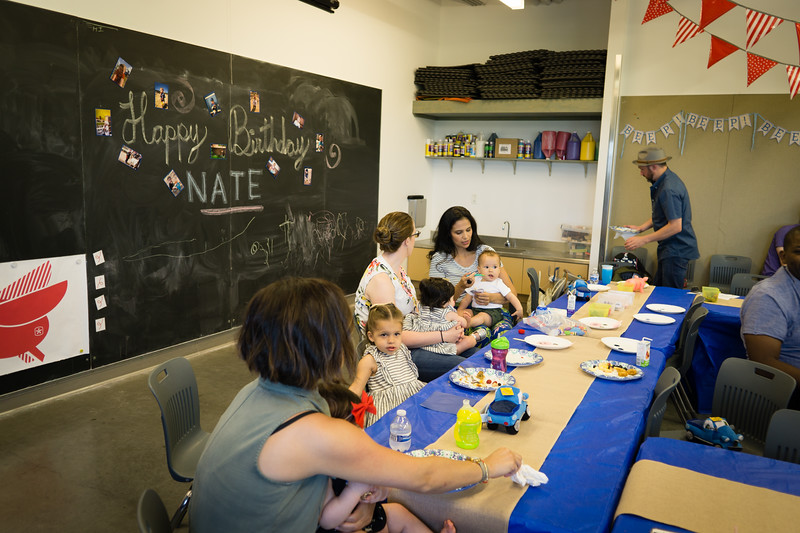 Nates-2nd-Birthday-60.jpg