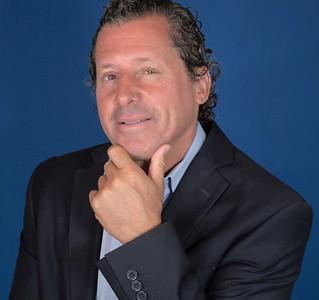 Kenny Ossen Business Headshots1