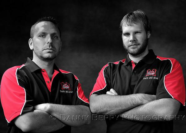 Coaches 2010