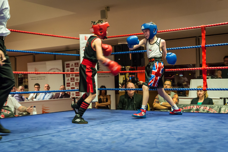 -Boxing Event March 5 2016Boxing Event March 5 2016-11840184.jpg