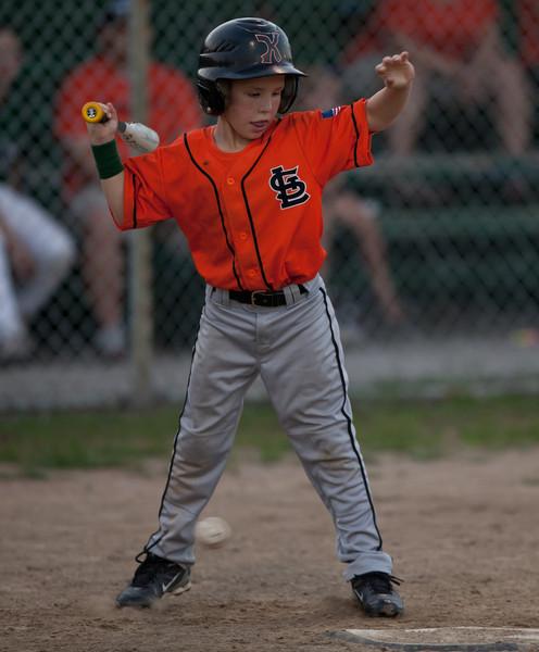 Knights Baseball 20110708-20-20 _MG_489516.jpg