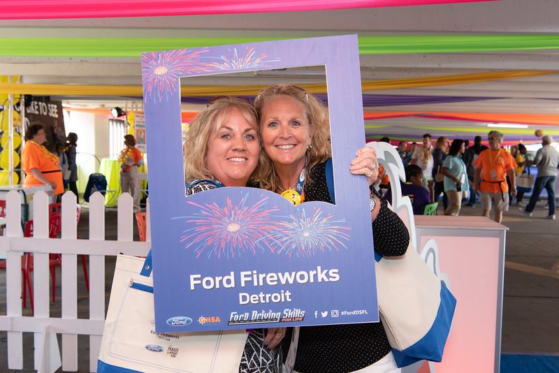Ford Fireworks 2018 LP -70.jpg