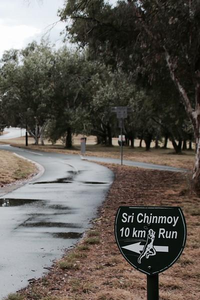 SC Canberra fun runs 1 - 2.jpg