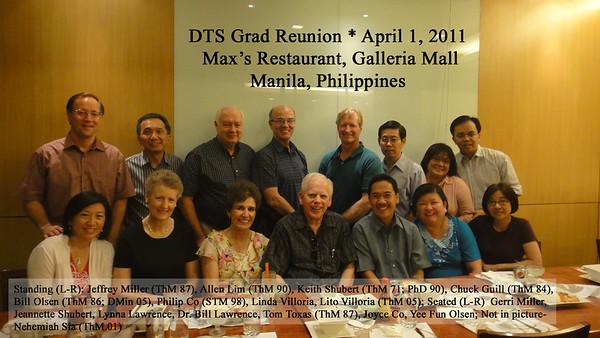 2011-04-01 DTS Reunion