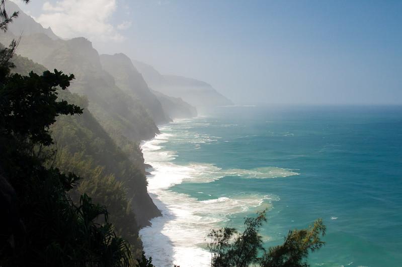 hawaii6-1.jpg