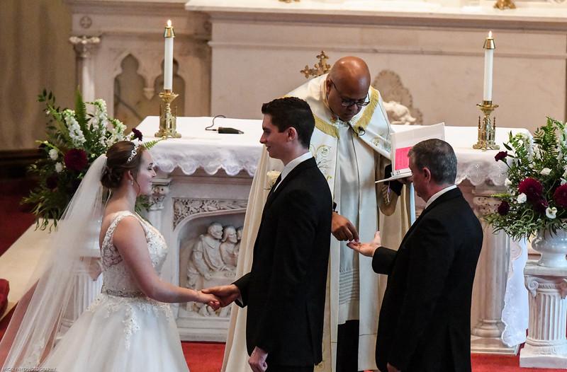 100519 Becca Dayne Wedding- Long Lens-7457.jpg