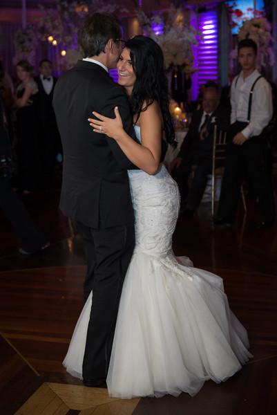 Wedding of Christina and Sam-2897.jpg