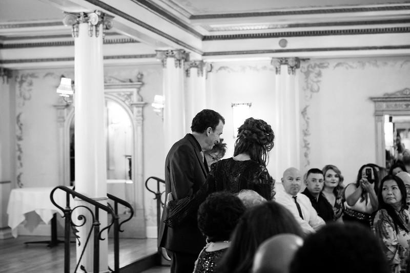 Heiser Wedding-82.jpg