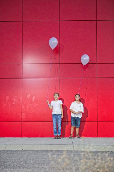 Balloons403.jpeg