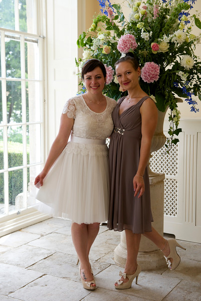 Dorset-Wedding-photographer-Bournemouth