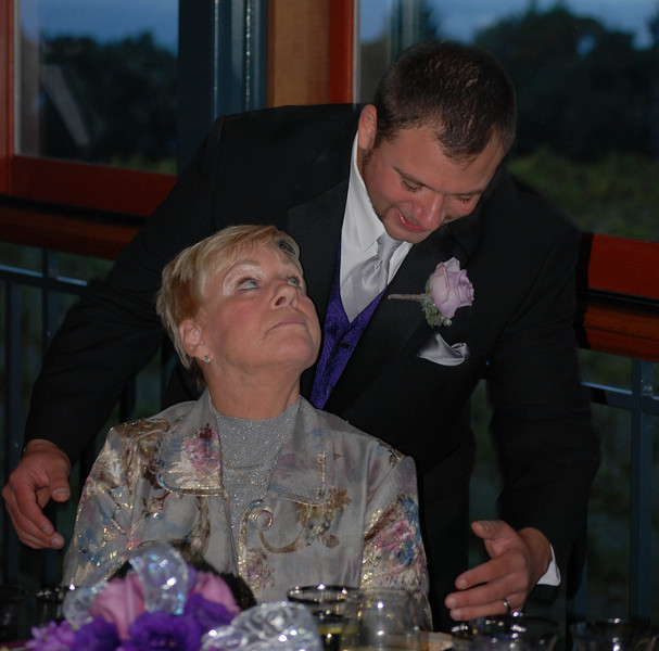 Wedding (55 of 65).jpg