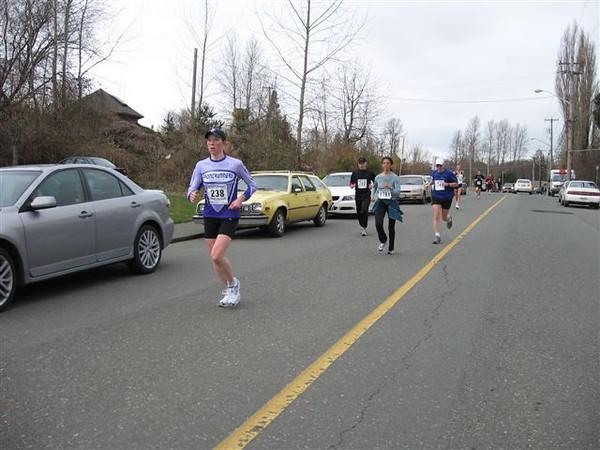 2007 Comox Valley Half Marathon - comoxhalf2007-072.jpg