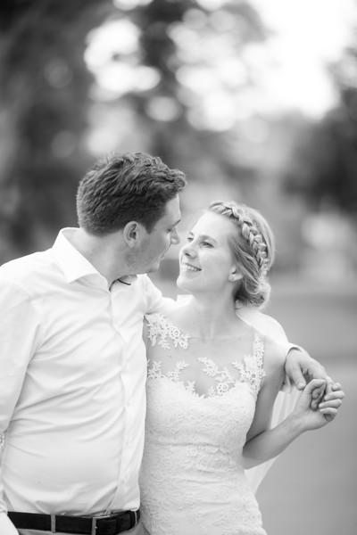 Wedding Steffi & Max 2