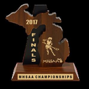 2017 0610 MHSAA Lacrosse Finals