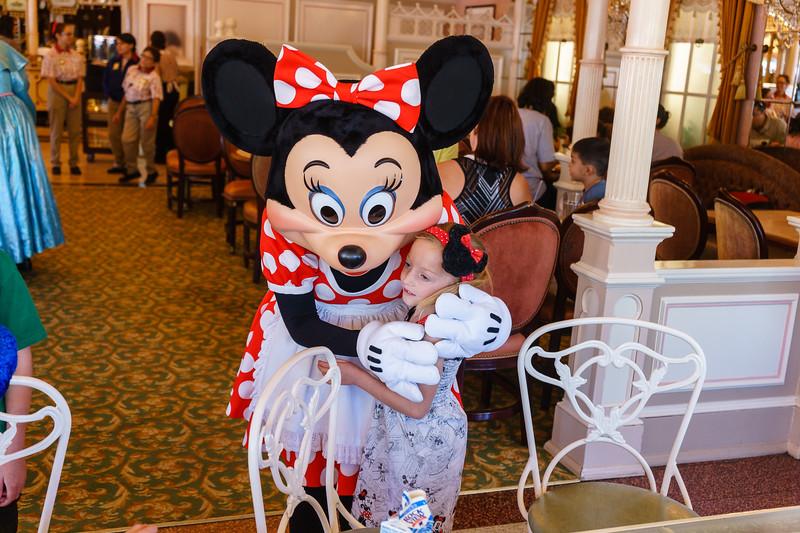 Disneyland-20150428-445.jpg