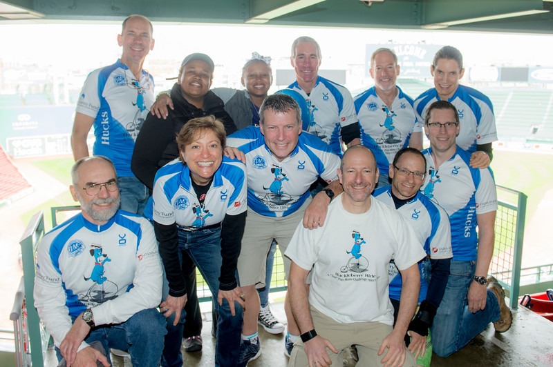 0090_PMC_Pedal_Partners_Party.jpg