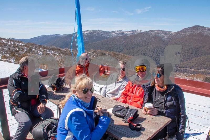 Team ski 21 sept 11 2019.jpg