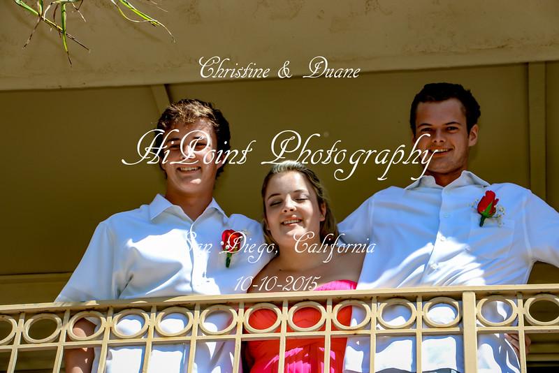 HiPointPhotography-5422.jpg