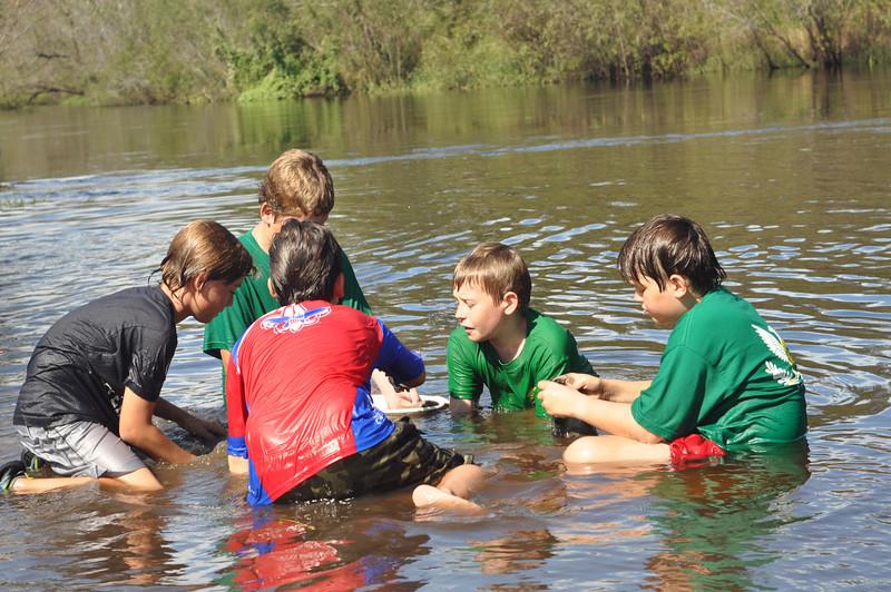 2011 09 BSA Camping Peace River b 072.JPG