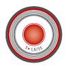 UrbanPhotoLab-logo-avatar-fc.jpg