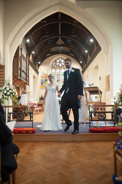 384-beth_ric_portishead_wedding.jpg