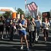 HR Marathon Lausanne 22 10 2006 (6)