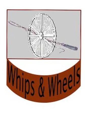 WW logo - Sign.jpg