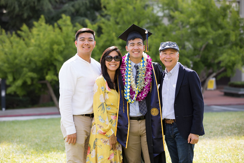 2019LangGraduation-171.jpg