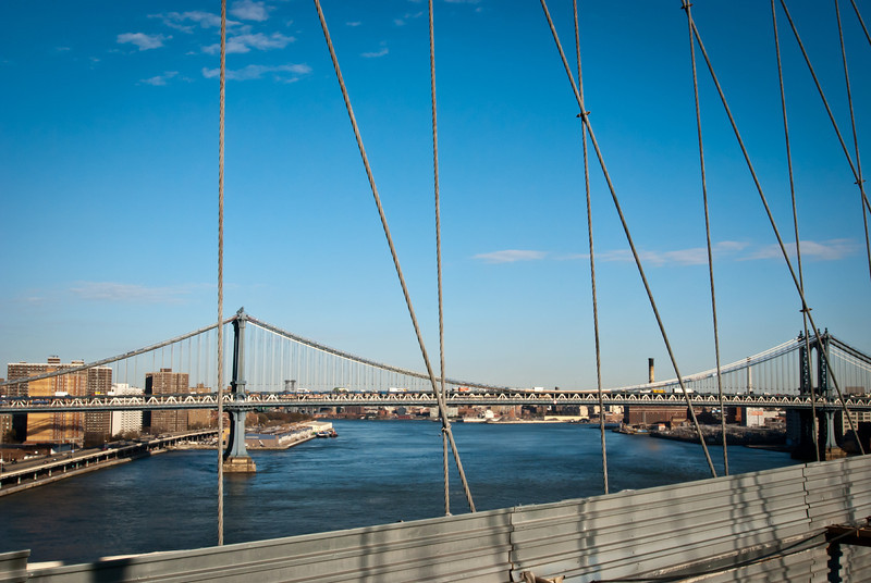 NYC 201211 Brooklyn Bridge (8).jpg
