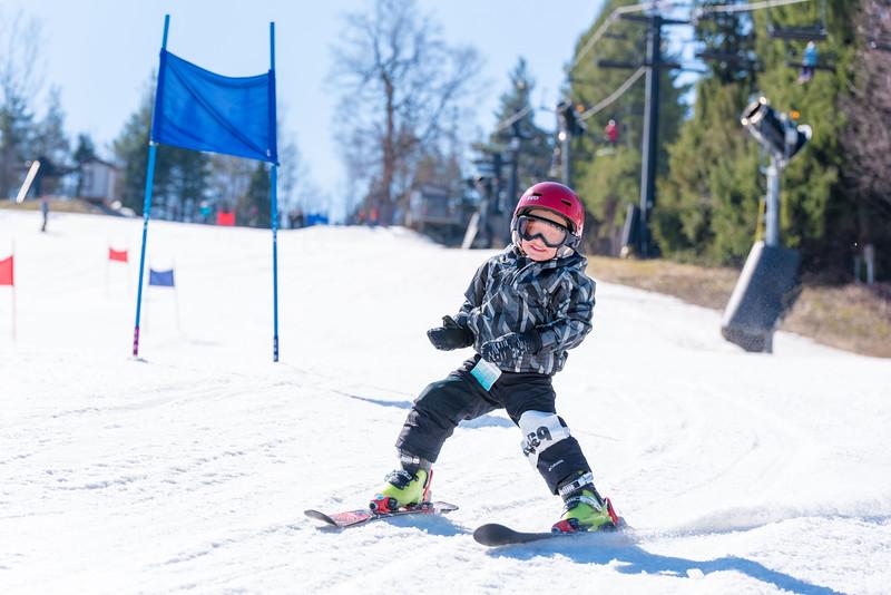 56th-Ski-Carnival-Sunday-2017_Snow-Trails_Ohio-2670.jpg