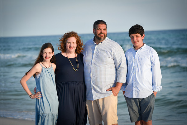 Chappin Family Beach-Retouched