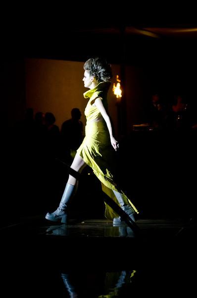 StudioAsap-Couture 2011-210.JPG